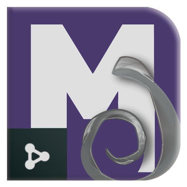 DP Monarch Minimized on Mobile plugin - product image